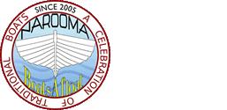 Narooma Boats Afloat