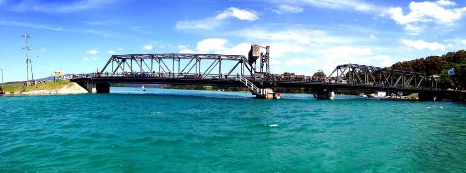 bridge-pano