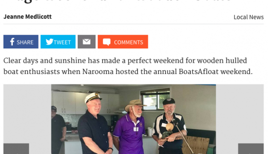 narooma-news-article-2018