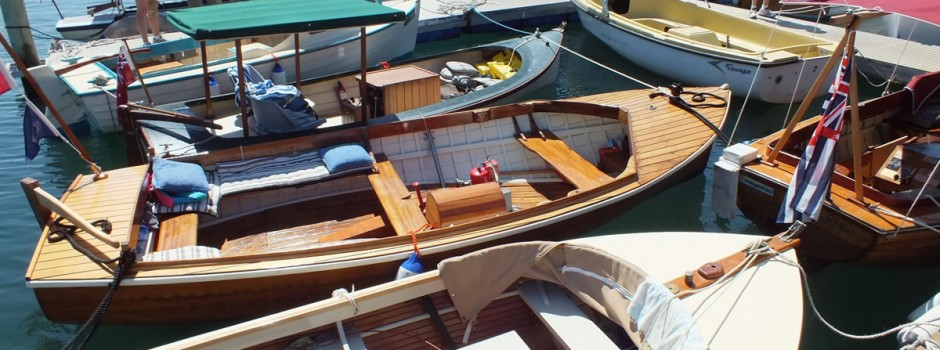 squashed-boats