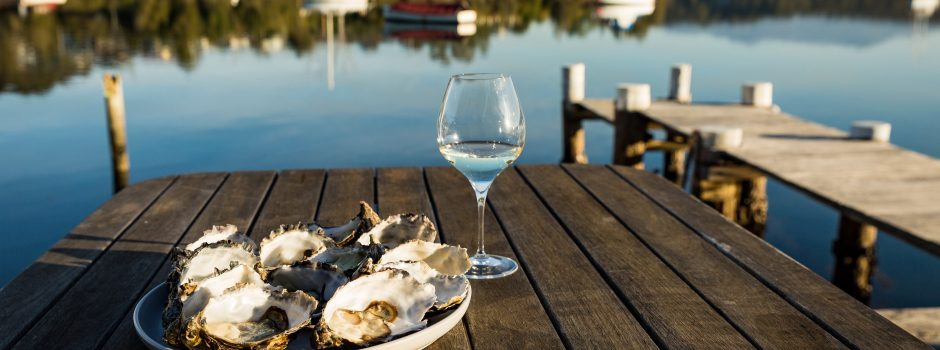 oysters-forsters-bay-2020
