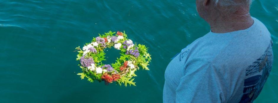 wreath-launchscale